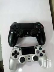 Playstation 4 Controllers | Video Game Consoles for sale in Nairobi, Nairobi Central