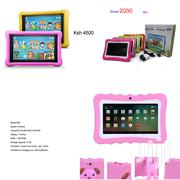 Kids Tablet From 2 -12yrs | Toys for sale in Nairobi, Nairobi Central