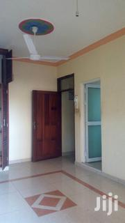 To Let Spacious 3bedroom Apartment At Nyali Area. | Houses & Apartments For Rent for sale in Mombasa, Mkomani