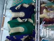 New Arrivals Arabian Embroided Kaftans | Clothing for sale in Mombasa, Majengo