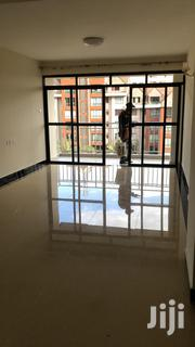 Luxurious 2 3 Bedroom Apt to Let at Kilimani | Houses & Apartments For Rent for sale in Nairobi, Kilimani