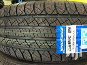 265/65/17 Windforce Tyre's Is Made In China | Vehicle Parts & Accessories for sale in Nairobi, Nairobi Central