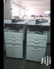 Crucial Ricoh MP 2001sp Photocopier Printer | Computer Accessories  for sale in Nairobi, Nairobi Central