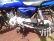 BAJAJ BOXER 150 | Motorcycles & Scooters for sale in Nandi, Kapsabet