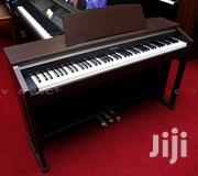 Casio AP 620 High End Pianos | Musical Instruments & Gear for sale in Nairobi, Kileleshwa