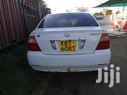 Toyota Corolla 2006 White | Cars for sale in Kajiado, Ongata Rongai