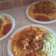 Chicken Biriani | Meals & Drinks for sale in Mombasa, Majengo