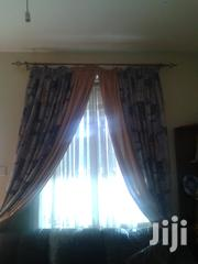 Imported Curtains | Home Accessories for sale in Mombasa, Ziwa La Ng'Ombe