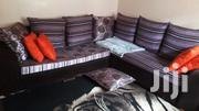 7seater Corner Seat | Furniture for sale in Nairobi, Uthiru/Ruthimitu