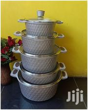 10pcs Set Cooksun Cookware | Kitchen & Dining for sale in Nairobi, Nairobi Central