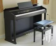 Casio Digital Pianos Ap 470 | Musical Instruments & Gear for sale in Nairobi, Karen