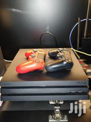 Sony Ps4 Pro On Sale | Video Game Consoles for sale in Nairobi, Nairobi Central