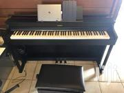 New Casio Ap 470 Piano | Musical Instruments & Gear for sale in Nairobi, Kileleshwa