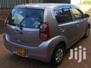 Toyota Passo 2012 Pink | Cars for sale in Nairobi, Nairobi Central