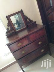Drawer Dressing | Furniture for sale in Mombasa, Tononoka