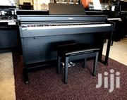 Casio Celviano AP 470 Digital Pianos | Musical Instruments & Gear for sale in Nairobi, Nairobi Central