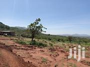 Prime Plots 50 by 100 on Sale at Ngong | Land & Plots For Sale for sale in Kajiado, Ngong