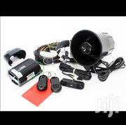 Auto Watch Car Alarm With Engine Immobolizer, Free Installation. | Watches for sale in Nairobi, Nairobi Central