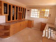4 Bedroom House To Let With SQ Along Kiambu Road Near Quick Mart | Houses & Apartments For Rent for sale in Nairobi, Nairobi Central