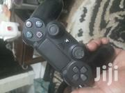 Playstation 4 Pad | Video Game Consoles for sale in Mombasa, Tononoka