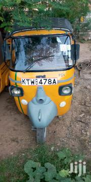 Piaggio 2018 Yellow | Motorcycles & Scooters for sale in Mombasa, Mkomani