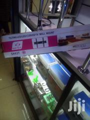 Wall Mount TV Bracket   Accessories & Supplies for Electronics for sale in Nairobi, Nairobi Central