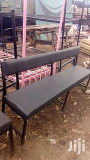Office Waiting Seats | Furniture for sale in Homa Bay, Mfangano Island