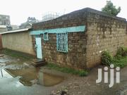 3 Bedroom House for Sale   Houses & Apartments For Sale for sale in Nairobi, Kariobangi South