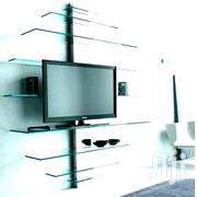 TV Wall Mounting And Dstv Services   TV & DVD Equipment for sale in Nairobi, Westlands