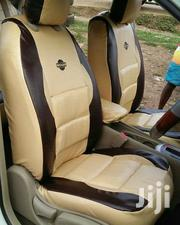 Johnart & Design Car Seat Covers   Vehicle Parts & Accessories for sale in Bomet, Siongiroi