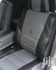 East Africa Car Seat Covers | Vehicle Parts & Accessories for sale in Kisumu, Central Kisumu