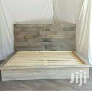 Beds _ King Size | Furniture for sale in Nairobi, Kasarani