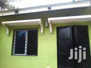Morgage Allowed | Houses & Apartments For Sale for sale in Mombasa, Shanzu