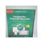 Kaspersky 2019 Internet Security - 3pc + 1free | Laptops & Computers for sale in Nairobi, Nairobi Central