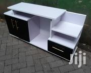 Quality Tv Stand (120cm) | Furniture for sale in Nairobi, Nairobi Central