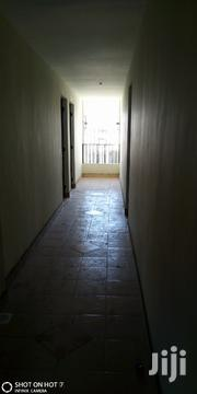 House To Let In Tassia One And Bedsitters | Houses & Apartments For Rent for sale in Nairobi, Embakasi