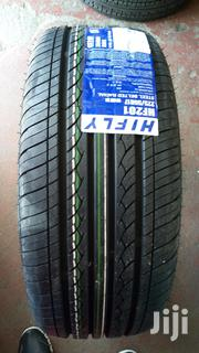 225/55/R17 Hifly Tyres. | Vehicle Parts & Accessories for sale in Nairobi, Nairobi Central