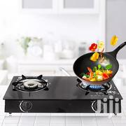 Table Top Gas Cooker | Kitchen Appliances for sale in Nairobi, Nairobi Central