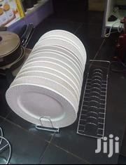 6pcs Dinner Plates | Kitchen & Dining for sale in Nairobi, Nairobi Central