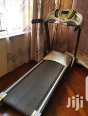 Treandmill And Gym Bike | Sports Equipment for sale in Nairobi, Nairobi South