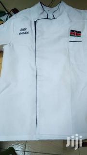 Designed Chef Jackets For Sale | Clothing for sale in Nairobi
