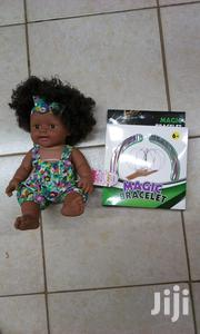 Dolls*With Melody* Free Gift Offer* | Toys for sale in Nairobi, Kilimani