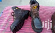 Safety Boots | Shoes for sale in Mombasa, Shanzu