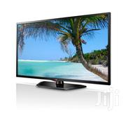 TV Wall Mounting And Dstv Service | Other Services for sale in Kiambu, Ruiru