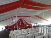Dorm Tents For Hire | Party, Catering & Event Services for sale in Nairobi, Roysambu