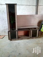 Tv Cabinet #K23 | Furniture for sale in Nairobi, Mountain View