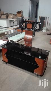 Tv Stand | Furniture for sale in Nairobi, Mountain View