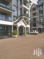 3brm To Let | Houses & Apartments For Rent for sale in Kisumu, Central Kisumu
