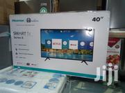 Hisense Smart TV Full HD 40"