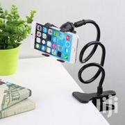 Mobile Lazy Stand | Accessories for Mobile Phones & Tablets for sale in Nakuru, Menengai West